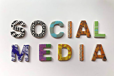 Social Media - Now is the time to sort it out