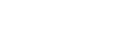 Proud member of the Herefordshire & Worcestershire Chamber of Commerce