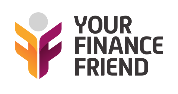 Your Finance Friend - Vehicle and Business Finance