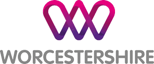 Proud supporter of Worcestershire 1000
